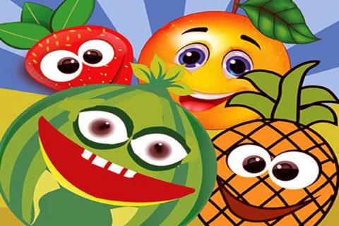 fruit-matcher